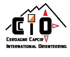 Cerdagne Capcir Interenational Orienteering